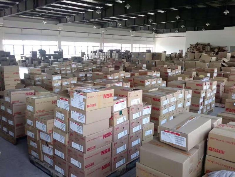 轴承回收 进口轴承回收 中国二手轴承交易网